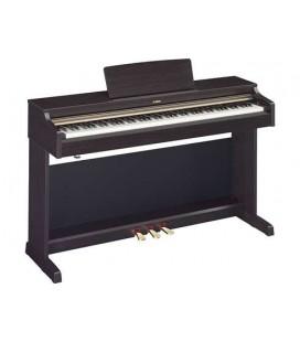 PIANO DIGITAL YAMAHA ARIUS YDP-162R