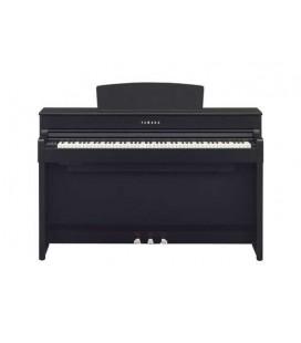 PIANO DIGITAL YAMAHA CLAVINOVA CLP-575B