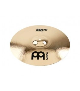 "PLATO CRASH 16"" MEINL HEAVY CRASH MB10"