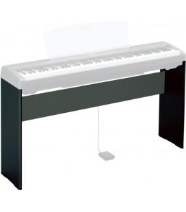 SOPORTE PIANO DIGITAL YAMAHA L-85