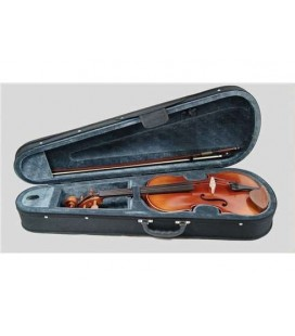 "VIOLA SIELAM DIVERTIMENTO 16"" 406mm"
