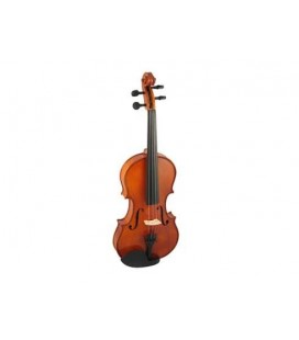 VIOLIN KREUTZER SCHOOL 1/16