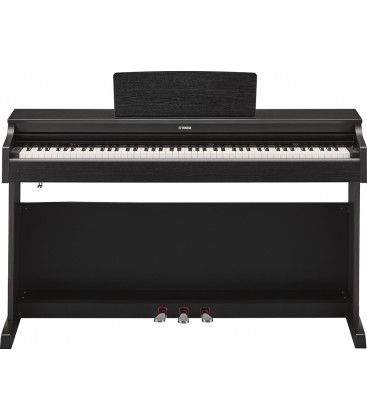 PIANO DIGITAL YAMAHA ARIUS YDP-163B