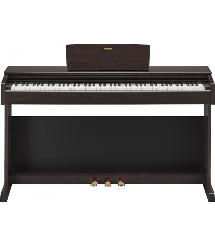 yamaha arius ydp 143 r piano digital. Black Bedroom Furniture Sets. Home Design Ideas