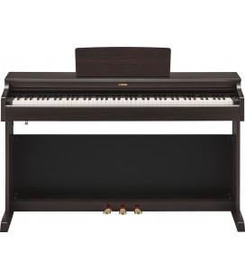 PIANO DIGITAL YAMAHA ARIUS YDP-163R