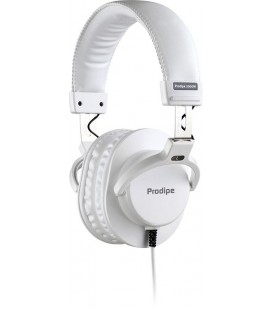 AURICULARES PRODIPE PRO-3000W