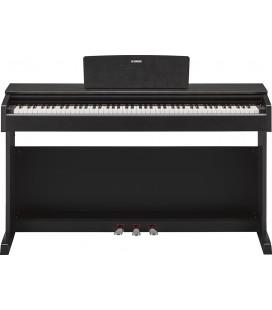 PIANO DIGITAL YAMAHA ARIUS YDP-143B
