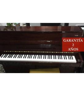 PIANO YAMAHA C-108N SEGUNDA MANO