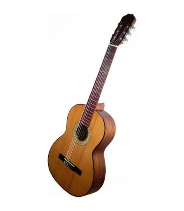 GUITARRA ESPAÑOLA GIRALDA MONICA
