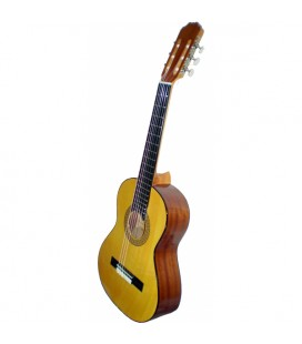 GUITARRA JUNIOR GIRALDA CADETE 3/4