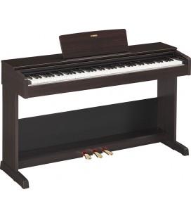 PIANO DIGITAL YAMAHA YDP-103R