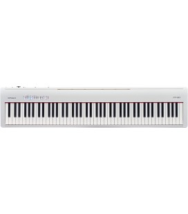 PIANO DIGITAL ROLAND FP-30WH