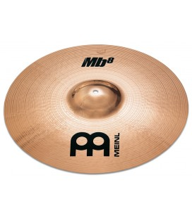 MEINL MB8 HEAVEY RIDE 22""