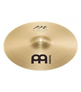 "PLATO HIHAT 14"" MEINL MS MEDIUM"