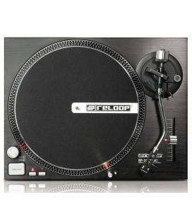 RELOOP RP-2000 M - PLATO DJ