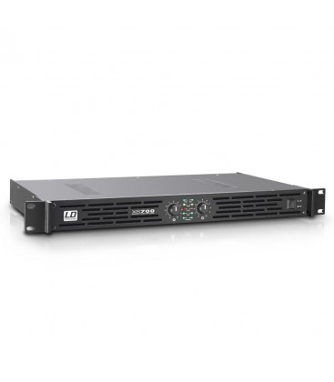 LD SYSTEMS LD-XS700