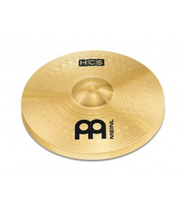 "MEINL MEDIUM HI-HAT 14"" HCS"