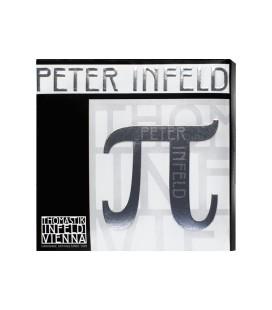 THOMASTIK INFELD PETER INFELD PI 100