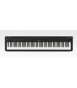 PIANO DIGITAL KAWAI ES-110