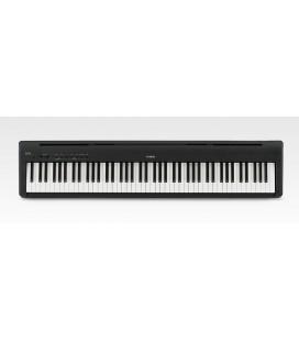 PIANO DIGITAL KAWAI ES110