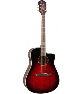 FENDER T-BUCKET 300CE TCS