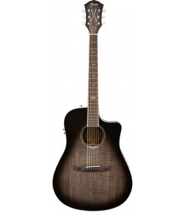 FENDER T-BUCKET 300CE MLB