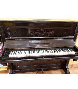 PIANO SEGUNDA MANO CHASSAIGNE FRERES EN VILANOVA I LA GELTRÚ