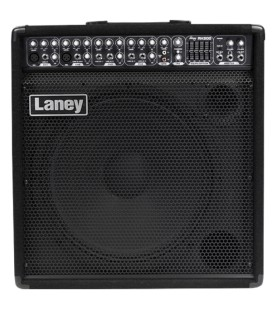 LANEY AH300 COMBO MULTIUSO