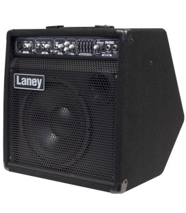 LANEY AH80 COMBO MULTIUSO