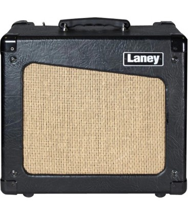 LANEY CUB10 COMBO VALVULAS