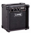 LANEY LX-10 COMBO GUITARRA ELECTRICA