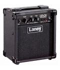 LANEY LX-10 COMBO DE PRACTICAS GUITARRA ELECTRICA