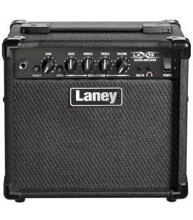 AMP LANEY LX15 15W