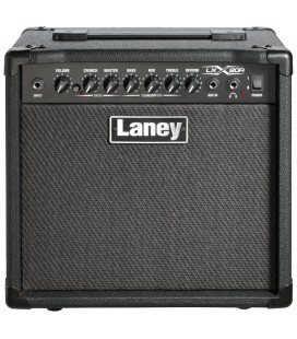 LANEY LX-20R COMBO GUITARRA ELECTRICA