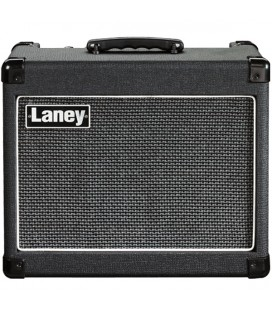 LANEY LG20R COMBO GUITARRA ELECTRICA