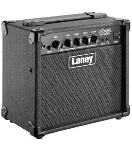 LANEY LX-15B AMPLI BAJO
