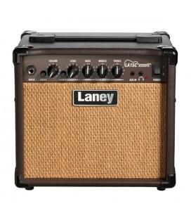 AMPLI ACUSTICA LANEY LA-15C