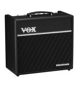 AMPLIFICADOR GUITARRA ELCTRICA VOX VT40+