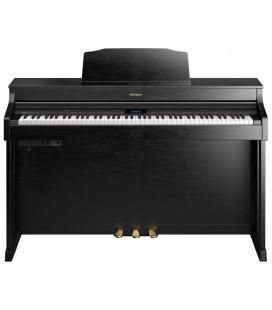 PIANO DIGITAL ROLAND HP-603 CB
