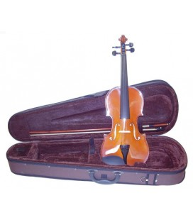 VIOLIN KREUTZER SCHOOL 1/4
