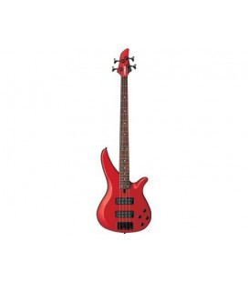 BAJO ELECTRICO YAMAHA RBX-374 RED METALLIC
