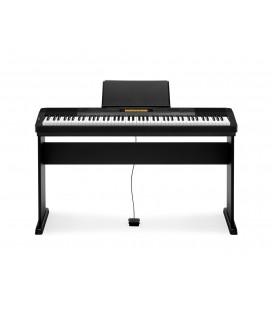 PIANO DIGITAL CASIO CDP-230 KIT BK