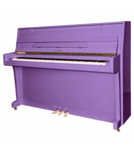 PIANO VERTICAL FONT & ROCA FORMENTERA