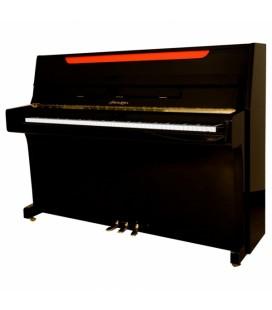 PIANO VERTICAL FONT & ROCA LONDON