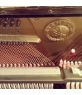 PIANO YAMAHA U1 OCASIO
