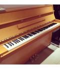 PIANO YAMAHA B1 SETINAT