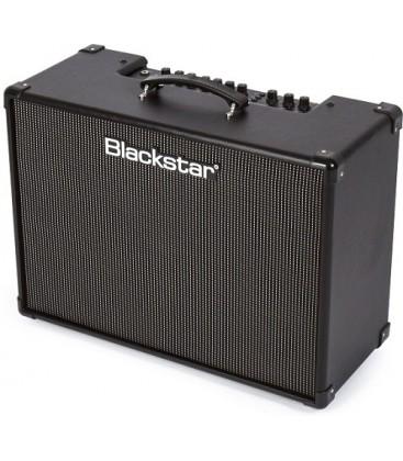 AMPLIFICADOR GUITARRA ELECTRICA BLACKSTAR ID:CORE 100 IDC100E