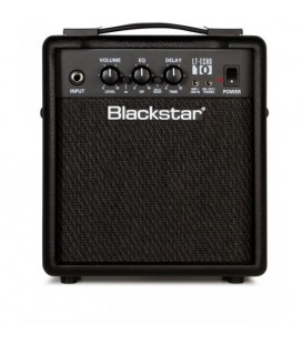 AMPLIFICADOR GUITARRA ELECTRICA BLACKSTAR LT ECHO 10W