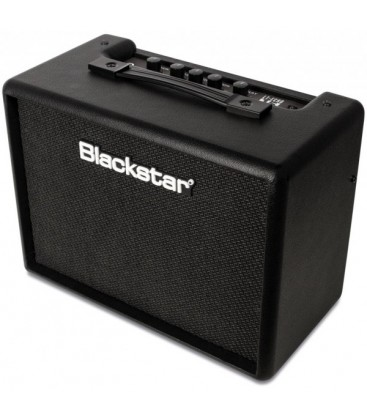 AMPLIFICADOR GUITARRA ELECTRICA BLACKSTAR LT ECHO 15W