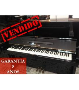 YAMAHA U1 PIANO OCASION